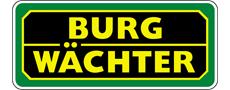 burgwaechter.png