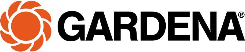 gardena.jpg