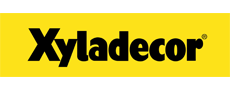 xyladecor.png